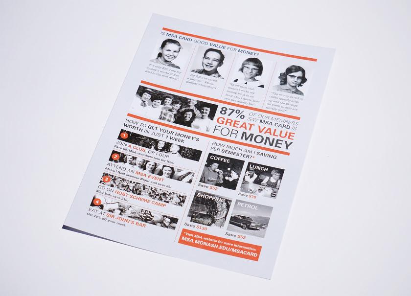 infographic1-1600_840